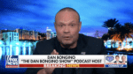 DOUBLE STANDARD EXPOSED: Bongino Rips Media, Dems for Hypocrisy About Migrant Facilities
