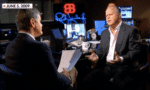 HANNITY: Rush Limbaugh Embodied 'God, Faith, Family, Country; He Was a Great Patriot'