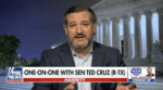 CRUZ on HANNITY: Biden's AG Pick 'Dodged Every Question' During Confirmation Hearings