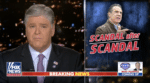 HANNITY: Media Mob Was Never Interested in Covering Andrew Cuomo's Scandals