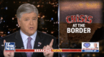 HANNITY: Biden's Virtue Signaling at the Border Has Very Real and Dangerous Consequences