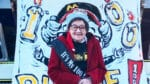 SHE'S LOVIN' IT! 100-Year-Old McDonald's Worker Shuns Retirement, Says 'I Pay My Bills, That's Good!'