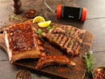 10 Sizzling Deals on BBQ and Outdoor Gear for Summer