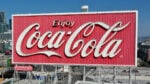 COKE BACKS OFF: Atlanta-Based Company Says 'Best Way to Make Progress' is to 'Come Together'