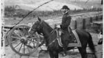 ON THIS DAY: May 6, 1864, Union General Sherman Begins His Brutal Campaign to Capture Atlanta