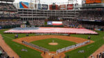 LONE STAR PRIDE: Texas House Votes to 'Pull Funding' from Teams Who Don't Play the National Anthem