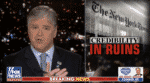 SEAN HANNITY: Questions the New York Times, Maggie Haberman and Ben Smith Must Answer Now