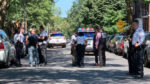 NYC UNRAVELING: 15-Year-Old 'Stabbed to Death' Over Parking Space in Brooklyn